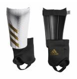 Adidas Predator 20 Match scheenbeschermers