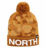 The North Face Tuke-skibeanie