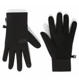 The North Face Etip Tech-handschoenen