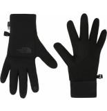 The North Face Handschoenen
