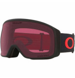 Oakley flight tracker xl skibril