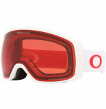 Oakley flight tracker xm skibril