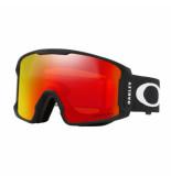 Oakley Line Miner skibril