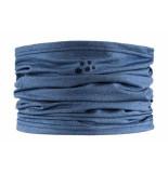 Craft Core Neck Tube