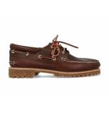 Timberland Authentic boatshoe tb030003214
