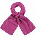 Barts Sjaal kids fleece fuchsia
