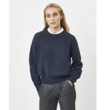 Minimum Mikala knit