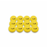 Reece Indoor ball 12 pcs
