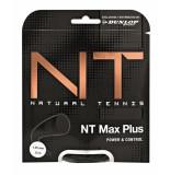 Dunlop D tac nt max plus 1.25mm