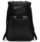 Nike Nk brasilia bkpk