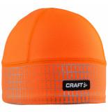 Craft Brilliant 2.0 hat