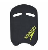 Speedo Kickboard gre