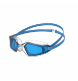 Speedo Hydropulse blu p12