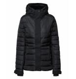 8848 ALTITUDE Andina w primaloft jacket