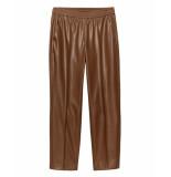 Someday Pantalon 705437534#s0120
