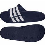 Adidas G15892