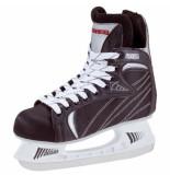 Zandstra HockeySchaatsen