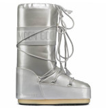 Moon Boot Unisex vinile met white