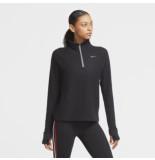 Nike Sphere women's 1/2-zip running cu3264-025