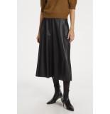 Soaked in Luxury 30405266 sltalor skirt