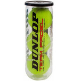 Dunlop Tb team padel 3set