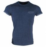 Deeluxe heren t-shirt novel -