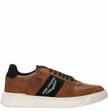 PME Legend Flettner sneaker
