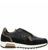 PME Legend Valkman sneaker