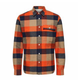 Selected Homme glovis shirt