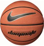 Nike DOMINATE 8P Basketbal