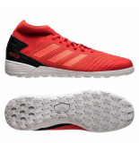 Adidas predator 19.3 in -