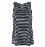Brunotti sunbeam stripe women singlet -