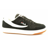Fila Arcade low men
