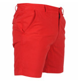 Brams Paris heren chino short stretch huub -