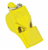 FOX Referee whistle 40