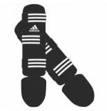 Adidas scheenbeschermers good -