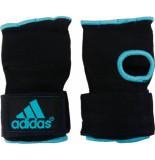 Adidas binnenhandschoen met voering -