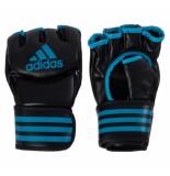 Adidas traditional grappling handschoen -