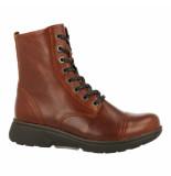 Xsensible Boots