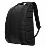 Douchebags Rugzak base 15l black out