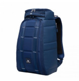 Douchebags Rugzak the hugger 20l deep sea blue