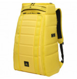 Douchebags Rugzak the hugger 30l eva bright side yellow
