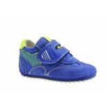 Shoesme Bp6s068-d jongens babyschoen