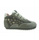 Shoesme Bp6w001-a meisjes babyschoen