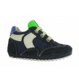 Shoesme Bp6w005-j jongens babyschoen
