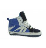 Shoesme Bp7s012-a jongens babyschoen