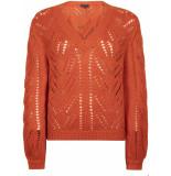 Tramontana Sweaters 131125