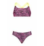 CoolCat Bikini yosi cg