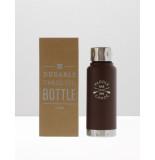 Men's Society Water bottle-1