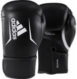 Adidas speed 0 (kick)bokshandschoenen -